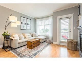 """Photo 15: 401 33338 MAYFAIR Avenue in Abbotsford: Central Abbotsford Condo for sale in """"THE STERLING"""" : MLS®# R2617623"""