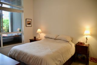 Photo 11: 110 3581 ROSS DRIVE in Vancouver: University VW Condo for sale (Vancouver West)  : MLS®# R2484256