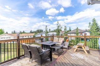 Photo 1: 4416 Yeoman Close: Onoway House for sale : MLS®# E4258597