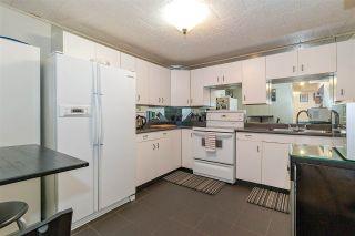 Photo 19: 4150 WATLING Street in Burnaby: Metrotown House for sale (Burnaby South)  : MLS®# R2380645