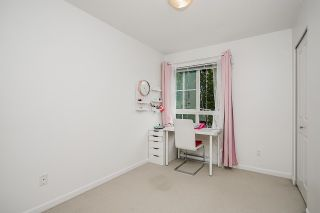 """Photo 21: 8 19505 68A Avenue in Surrey: Clayton Townhouse for sale in """"Clayton Rise"""" (Cloverdale)  : MLS®# R2590562"""