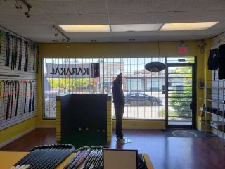 Photo 3: 7220 MAIN Street in Vancouver: Main Office for lease (Vancouver East)  : MLS®# C8040544