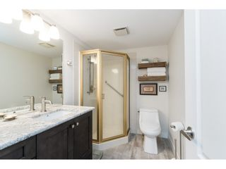 "Photo 21: 404 1220 FIR Street: White Rock Condo for sale in ""Vista Pacifica"" (South Surrey White Rock)  : MLS®# R2493236"