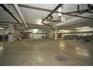 "Photo 34: 401 15340 19A Avenue in Surrey: King George Corridor Condo for sale in ""Stratford Gardens"" (South Surrey White Rock)  : MLS®# F1448318"