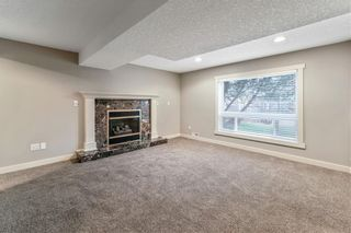 Photo 23: SIGNAL HILL in Calgary: House for sale