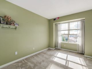 """Photo 13: 45 1207 CONFEDERATION Drive in Port Coquitlam: Citadel PQ Townhouse for sale in """"CITADEL HEIGHTS"""" : MLS®# V1111868"""
