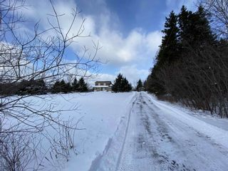 Photo 2: 5647 Little Harbour Road in Kings Head: 108-Rural Pictou County Residential for sale (Northern Region)  : MLS®# 202102410
