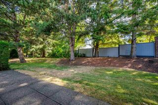 """Photo 29: 12 8737 212 Street in Langley: Walnut Grove Townhouse for sale in """"Chartwell Green"""" : MLS®# R2607047"""