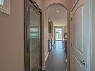 Photo 8: 362 NOLAN HILL Drive NW in Calgary: Nolan Hill House  : MLS®# C4014838