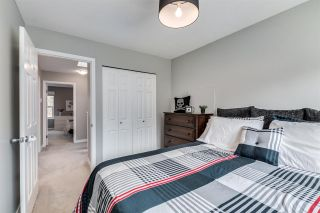 Photo 22: 4031 WEDGEWOOD STREET in Port Coquitlam: Oxford Heights House for sale : MLS®# R2556568