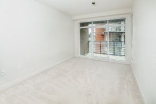 "Photo 12: 602 5981 GRAY Avenue in Vancouver: University VW Condo for sale in ""SAIL"" (Vancouver West)  : MLS®# R2360699"