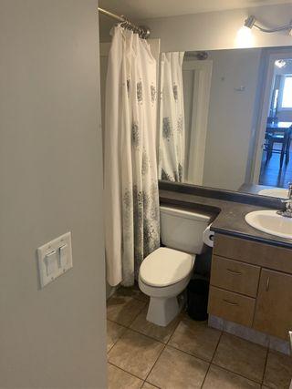 Photo 9: 1801 10303 105 Street NW in Edmonton: Zone 12 Condo for sale : MLS®# E4233635
