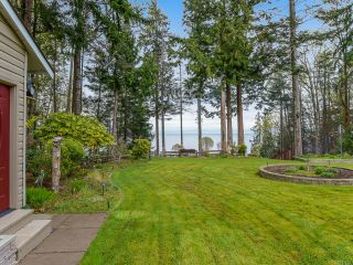 Photo 8: 4651 Maple Guard Dr in BOWSER: PQ Bowser/Deep Bay House for sale (Parksville/Qualicum)  : MLS®# 811715