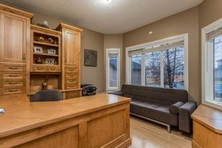 Photo 4: 256 EVERGREEN Plaza SW in Calgary: Evergreen House for sale : MLS®# C4144042