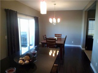 Photo 7: 227 CRANARCH Landing SE in : Cranston Residential Detached Single Family for sale (Calgary)  : MLS®# C3574807