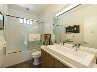 """Photo 7: 2004 LARSON Road in North Vancouver: Central Lonsdale House for sale in """"Eleonora Residences"""" : MLS®# R2567166"""