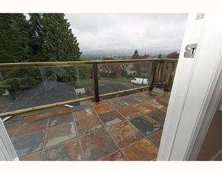 Photo 8: 3005 W KING EDWARD Ave in Vancouver: Dunbar House for sale (Vancouver West)  : MLS®# V644225