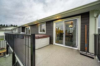 Photo 22: 495 Park Forest Dr in : CR Campbell River West House for sale (Campbell River)  : MLS®# 861827