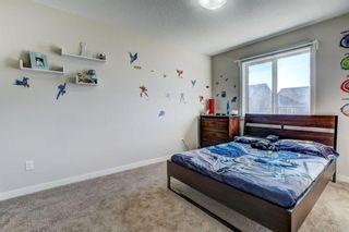 Photo 18: 51 Saddlelake Common NE in Calgary: Saddle Ridge Semi Detached for sale : MLS®# A1085413