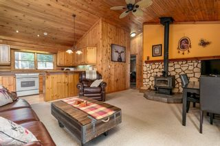 Photo 12: 205 EAGLE ROCK Drive in Franey Corner: 405-Lunenburg County Residential for sale (South Shore)  : MLS®# 202124031