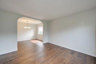Photo 5: 227 FERGUSON Place in Edmonton: Zone 14 House for sale : MLS®# E4256988
