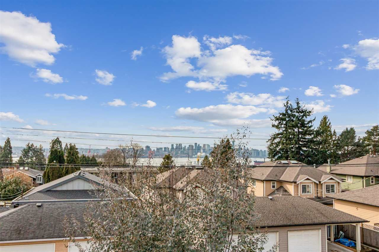 Photo 14: Photos: 337 E 5TH Street in North Vancouver: Lower Lonsdale 1/2 Duplex for sale : MLS®# R2544809