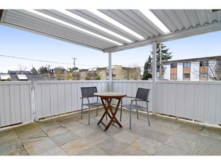 Photo 18: 4036 Pandora Street in Vancouver: Z9 All Out of Board Listings Home for sale (Zone 9 - Other Boards)  : MLS®# R2151922