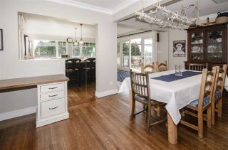 Photo 6: 445 W 26TH Street in North Vancouver: Delbrook House for sale : MLS®# R2535215