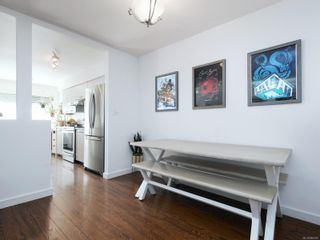 Photo 7: 12 2669 Shelbourne St in : Vi Jubilee Row/Townhouse for sale (Victoria)  : MLS®# 869567