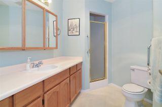 "Photo 13: 308 20600 53A Avenue in Langley: Langley City Condo for sale in ""River Glen Estates"" : MLS®# R2569314"