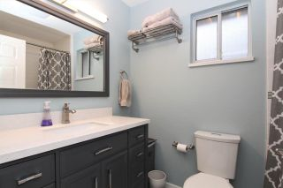 Photo 11: 3 23151 HANEY BYPASS in Maple Ridge: Cottonwood MR Townhouse for sale : MLS®# R2231499