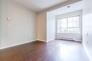 """Photo 8: 114 9283 GOVERNMENT Street in Burnaby: Government Road Condo for sale in """"SANDALWOOD"""" (Burnaby North)  : MLS®# R2245472"""