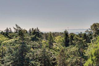 Photo 25: 1102 250 Douglas St in : Vi James Bay Condo for sale (Victoria)  : MLS®# 880331