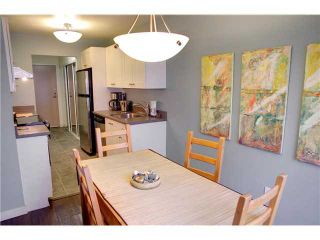 Photo 5: 203 2355 TRINITY Street: Hastings Home for sale ()  : MLS®# V952296