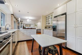 Photo 9: 5951 DUNBAR Street in Vancouver: Southlands House for sale (Vancouver West)  : MLS®# R2611328