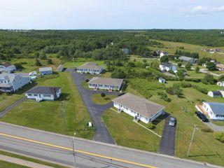 Photo 9: 6 Karl's Lane in Bridgeport: 203-Glace Bay Multi-Family for sale (Cape Breton)  : MLS®# 202118376