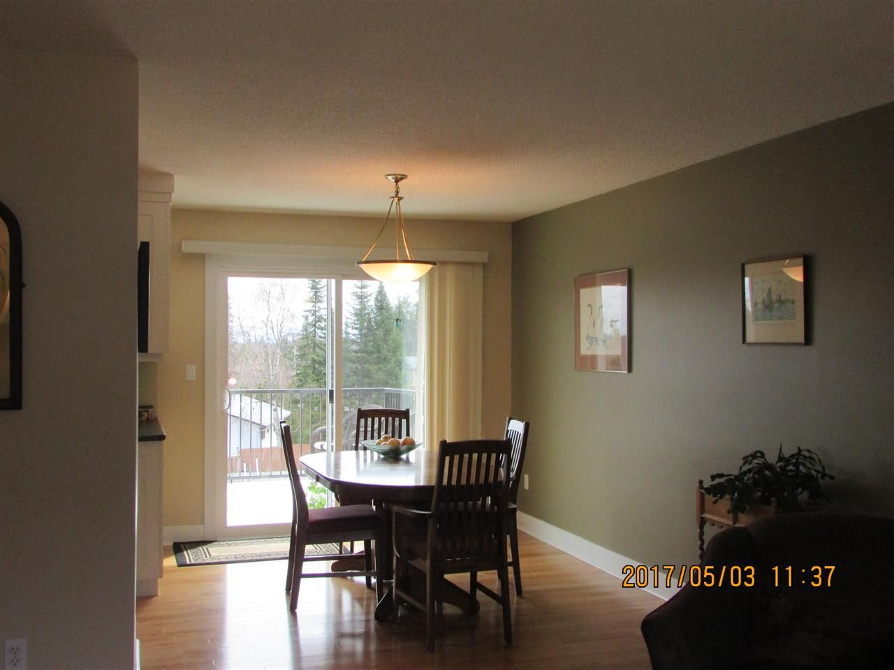 Photo 11: Photos: 2978 OAKRIDGE Crescent in Prince George: Ingala House for sale (PG City North (Zone 73))  : MLS®# R2162856