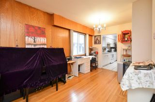 Photo 6: 4987 HOY Street in Vancouver: Collingwood VE House for sale (Vancouver East)  : MLS®# R2561078