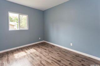 Photo 13: 510 6th Street East in Saskatoon: Buena Vista Residential for sale : MLS®# SK778818