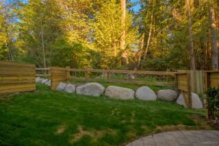 """Photo 16: 28 23651 132ND Avenue in Maple Ridge: Silver Valley Townhouse for sale in """"MYRON'S MUSE AT SILVER VALLEY"""" : MLS®# V1143299"""