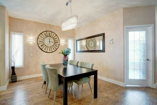 Photo 13: 27 Shannon Estates Terrace SW in Calgary: Shawnessy Semi Detached for sale : MLS®# A1115373