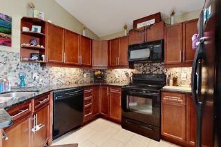 Photo 15: 36105 Range Road 33: Rural Red Deer County Detached for sale : MLS®# A1134842
