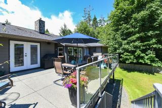 Photo 71: 5950 Mosley Rd in : CV Courtenay North House for sale (Comox Valley)  : MLS®# 878476