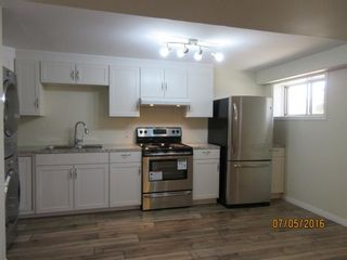 Photo 13: 1267 Penedo Crescent SE in Calgary: Penbrooke Meadows Detached for sale : MLS®# A1112087