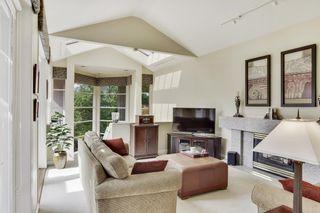"""Photo 18: 7455 BURRIS Street in Burnaby: Deer Lake House for sale in """"Deer Lake"""" (Burnaby South)  : MLS®# R2612768"""