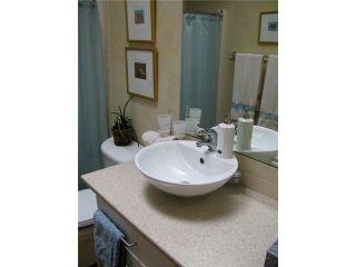 """Photo 6: 6912 MT RICHARDSON Road in Sechelt: Sechelt District House for sale in """"Sandy Hook"""" (Sunshine Coast)  : MLS®# V978452"""