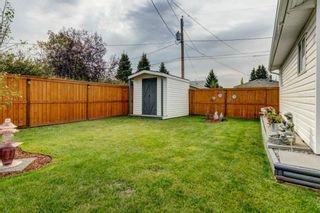 Photo 26: 2115 15 Avenue: Didsbury Detached for sale : MLS®# A1145501