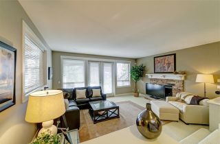 """Photo 22: 6 KINGSWOOD Court in Port Moody: Heritage Woods PM House for sale in """"The Estates by Parklane Homes"""" : MLS®# R2529620"""