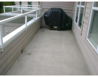 """Photo 9: 403 4181 NORFOLK Street in Burnaby: Central BN Condo for sale in """"NORFOLK PLACE"""" (Burnaby North)  : MLS®# V766544"""