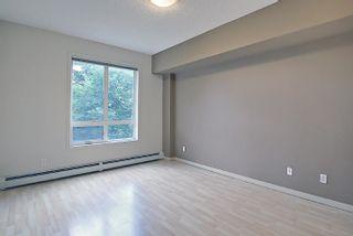 Photo 20: 321 6315 135 Avenue in Edmonton: Zone 02 Condo for sale : MLS®# E4255490